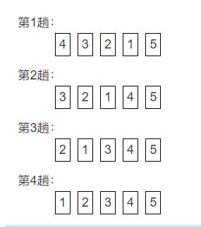 QQ截图20200214212540.png